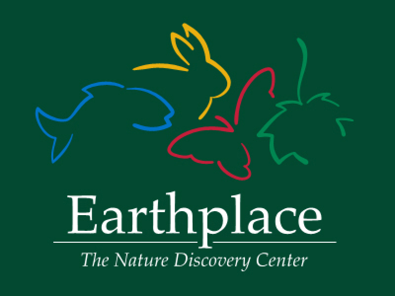 FPE Architects Assists Earthplace in Acquiring LEED O & M Certification